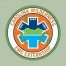 Logo Design for Carolina Wilderness EMS Externship