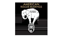 American Roller Bearings