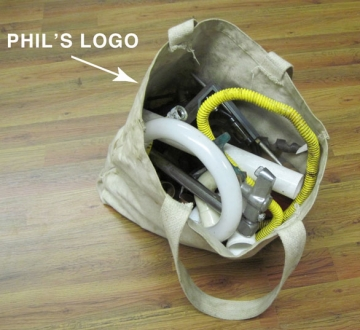 phils-bag-of-tricks