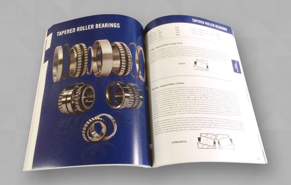 arb-catalog-2
