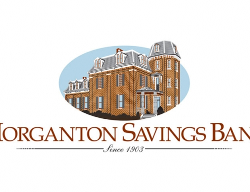 Rebranding Morganton Savings Bank