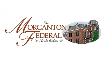 Old Morganton Savings & Loan Logo