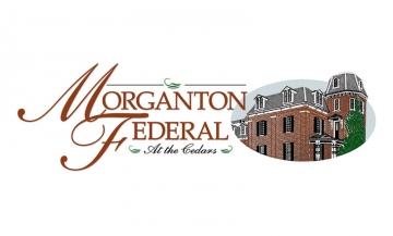 Old Morganton Savings & Loan Logo