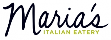 Marias Logo Basic Script