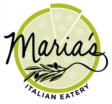 Marias Logo Full Version