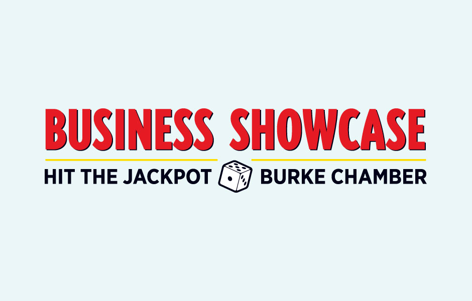 Business Showcase Logo